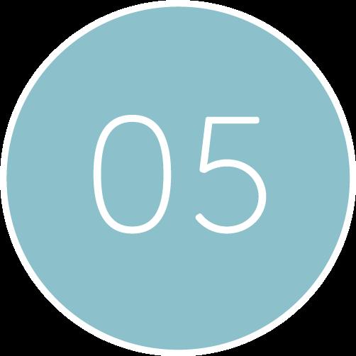 05-v2