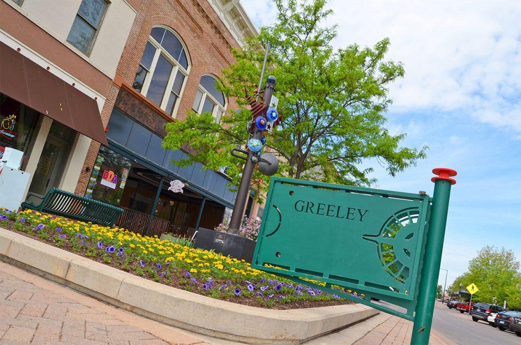 downtown-greeley-colorado